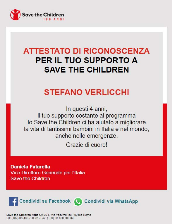 Questa immagine ha l'attributo alt vuoto; il nome del file è Attestato-Save-the-children-4-1.jpg